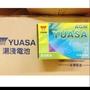 『現貨~~不用等』YUASA湯淺 YTX7A-BS 7號機車電瓶