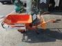 【新宇電動五金行】台灣製造 元凱 YKM 小牛350 輕型搬運車 單輪搬運車 引擎搬運車 !實在太好康了!(特價)