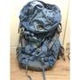 OSPREY ARIEL 55 藍 登山背包