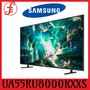 Samsung TV SMART 4K UHD 55INCH UA55RU8000KXXS UHD 4K Smart TV 4 Ticks (55)