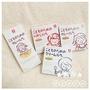 (現貨在台) 日本CANYON兒童咖喱 寶寶咖哩 奶油咖喱 燉菜湯塊 調理包