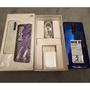 紅米 Note8 Pro 6/128GB 藍
