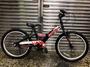 中古捷安特20吋兒童腳踏車Giant yj250