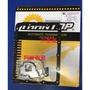 豐田 CAMRY 2.0/3.0 02-06  變速箱墊片+變速箱濾網 變速箱油網包 台製外銷件 全車系皆可詢問