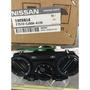 【日產大盤】NISSAN 東風日產原廠零件 LIVINA L10 冷氣控制面板 無恆溫