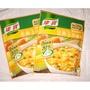 特價 大包康寶濃湯 金黃玉米濃湯 56.3g/包