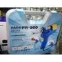 含稅 進口正白光 HAKKO FR-300 電動吸錫槍 吸錫器 ☆3C當舖★#HK02