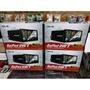 [免運費 送32G]  PAPAGO GOLiFE GoPad DVR7 7吋大螢幕 聲控 行車記錄導航機