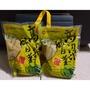 皇家酒廠高粱酸白菜~110元