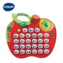 【英國Vtech】電子學習機系列- 蘋果字母學習機
