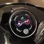 Sardine 沙丁魚手錶 八角盒 觸控 GT1 藍芽智慧手錶