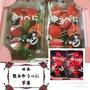 日本空運限定-挑戰最低價熊本草莓【大份量免運費】一盒兩包600g+-10%