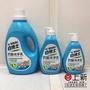 台南東區 Dr.White 白博士抗菌洗手乳 500ml 800ml 2000ml 除菌 預防感染 洗手乳 洗手露