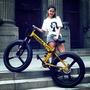 現貨 折疊腳踏車4吋超寬大雪地胎 幽馬20、24、26吋鋁鎂合金ㄧ體輪圈折疊沙灘雪地4.0超寬大登山車 7~27段變速