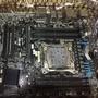 華碩 X99 主機板 Asus RD-X99DDR4-2 usb3.1 DDR4 x8 支援E5-2699V3 2011