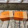 優肌絆(橘)醫療膠帶/透氣膠帶/美睫膠帶-12mm/25mm整盒下單區