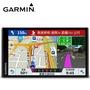 @保證原廠,3C生活館@GARMIN DriveSmart 61 /65行旅領航家衛星導航 支援wifi/大螢幕