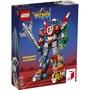 【具所】全新 樂高 LEGO 21311 Voltron 百獸王 聖戰士 五獅