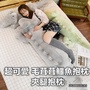 現貨 超柔軟 超大 鱷魚抱枕 鱷魚公仔 抱枕 可愛娃娃卡通玩偶枕頭睡覺靠枕毛絨娃娃男朋友女朋友生日