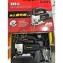 車王 Durofix 德克斯 EJ1201 電子調速線鋸機 集塵效果最佳 800W 4段鋸片 耐操好用
