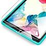ESR iPad 9.7  iPad 2018鋼化玻璃貼-3倍增強型