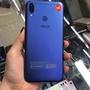出清品 Asus Zenfone MAX M2 ZB633KL 6.3吋 32G 台灣公司貨 實體店 台中 永和 頂溪