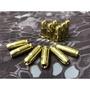 擎天戶外 華山玩具 M9 環保彈 分解彈 重複彈~M9 G27 G17 TT-33 P220 操作槍  藥筒(綠) 底火