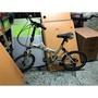 折疊腳踏車 在台中市東區 需自取