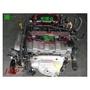 MAZDA FS 2.0 引擎 140P 170P 適用 TIERRA PREMCY MAV 323