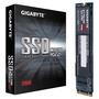 【酷3C】技嘉 GIGABYTE 128G 256G 512G M.2 2280 PCIe SSD 固態硬碟 三年保
