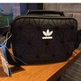Adidas Sling Shoulder bag Adidas Originals