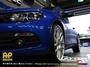 德朋國際/ AP CP-8530 四活塞卡鉗套裝 可搭配AP盤 VW Scirocco 歡迎詢問