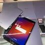 現貨🌹 Asus Zenpad 3S 10 Z500KL 3G/32G 美版 6核心 9.7吋 P00I 平板電腦