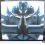 自有收藏 日版 鋼之鍊金術師 (鋼之煉金術師) FULLMETAL ALCHEMIST 期間生產限定盤CD+DVD