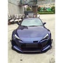 13-16 TOYOTA FT86 FRS BRZ ROCKET BUNNY 3代全車寬體空力套件