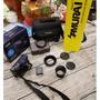 CASIO EX10類單眼相機❤配備齊全