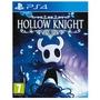 【現貨】PS4 窟窿騎士 Hollow Knight / 簡中版 【電玩國度】