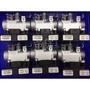 🏆保固二年 LKE7 超5 G5-150 【交換價】整理品 光陽三陽節流閥 西門子機車電腦ECU