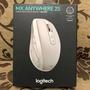 羅技 Logitech MX Anywhere 2S 無線行動滑鼠 全新未拆封 白色