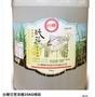 台糖甘蔗液糖 25公斤