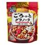 日清  水果早餐麥片(400g)