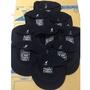 KANGOL 504 貝雷帽 鴨舌帽 深藍色 👉👉保證銷售的每一頂帽內都有KANGOL 白色鋼印👈👈 深藍色賣埸