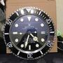 Rolex Wall Clock !