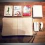 Wii主機+平衡板+三片遊戲片+手把全配
