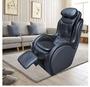 日本原裝進口富士按摩椅家用新款小型按摩椅墊沙發老人全身多功能 定制110V電壓