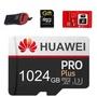 1024GB 1TB 512GB華為HUAWEI SD卡手機記憶卡MicroSD卡 TF閃存卡256GB存儲卡1T