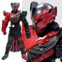 假面騎士建造騎手英雄系列16假面騎士建造不死鳥機器人形式 ToyToiFactory