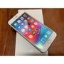 全機包膜 近全新 蘋果APPLE IPhone6 plus i6+ 64G 64GB 金色 5.5吋#AJ