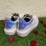 MCQUEEN小白鞋