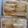 (活水堂海產)生凍大蟹管肉